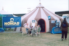 1-nomad-at-womad