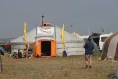 landjuweel2003