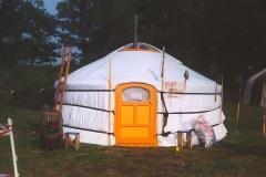 yurt-info-yurt